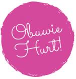 Obuwie-Hurt